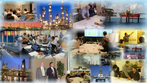 Pinnacle Results Llc Energy Projects Oil Gas Decision Risk Value Engineering Value Improving Practices Software Change Management Vip Software Schedule Risk Schedule Improvement Return On Investment Value Management Project Improvement